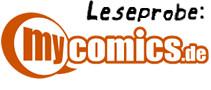 Logo zum Anklicken zur Leseprobe