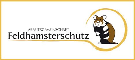 AG Feldhamsterschutz, www.feldhamster.de